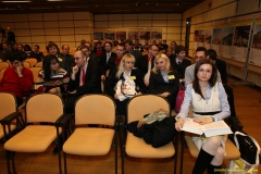 daaam_2011_vienna_11_closing_ceremony_festo_prize_008