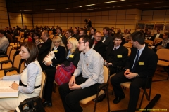 daaam_2011_vienna_11_closing_ceremony_festo_prize_009