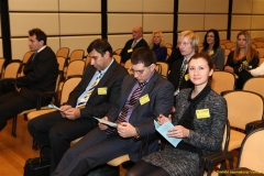 daaam_2011_vienna_11_closing_ceremony_festo_prize_011