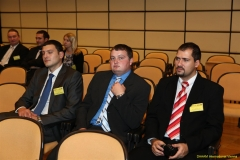 daaam_2011_vienna_11_closing_ceremony_festo_prize_013