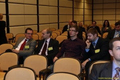 daaam_2011_vienna_11_closing_ceremony_festo_prize_015