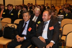 daaam_2011_vienna_11_closing_ceremony_festo_prize_017