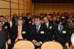 daaam_2011_vienna_11_closing_ceremony_festo_prize_019