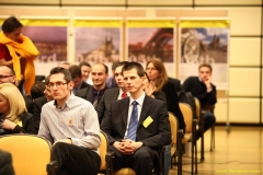 daaam_2011_vienna_11_closing_ceremony_festo_prize_028