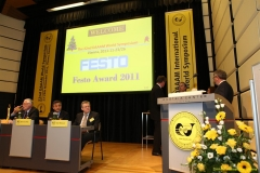 daaam_2011_vienna_11_closing_ceremony_festo_prize_030
