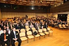 daaam_2011_vienna_11_closing_ceremony_festo_prize_032