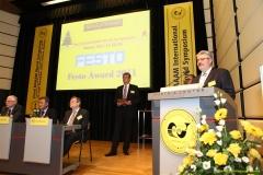 daaam_2011_vienna_11_closing_ceremony_festo_prize_033