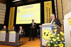 daaam_2011_vienna_11_closing_ceremony_festo_prize_035