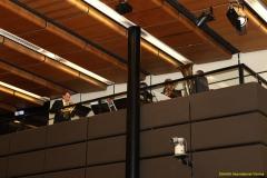 daaam_2011_vienna_11_closing_ceremony_festo_prize_037