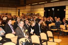 daaam_2011_vienna_11_closing_ceremony_festo_prize_038