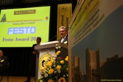 daaam_2011_vienna_11_closing_ceremony_festo_prize_039