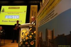 daaam_2011_vienna_11_closing_ceremony_festo_prize_040