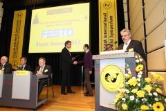 daaam_2011_vienna_11_closing_ceremony_festo_prize_041