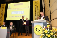 daaam_2011_vienna_11_closing_ceremony_festo_prize_042