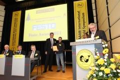 daaam_2011_vienna_11_closing_ceremony_festo_prize_043