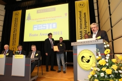 daaam_2011_vienna_11_closing_ceremony_festo_prize_044