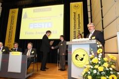 daaam_2011_vienna_11_closing_ceremony_festo_prize_045