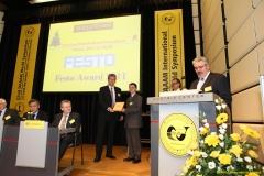 daaam_2011_vienna_11_closing_ceremony_festo_prize_046