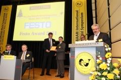 daaam_2011_vienna_11_closing_ceremony_festo_prize_047