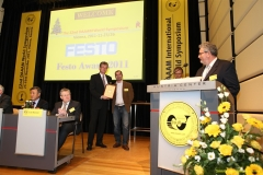 daaam_2011_vienna_11_closing_ceremony_festo_prize_048