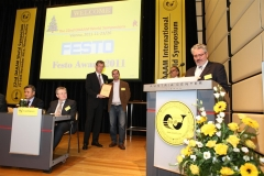 daaam_2011_vienna_11_closing_ceremony_festo_prize_049