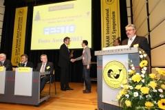 daaam_2011_vienna_11_closing_ceremony_festo_prize_050