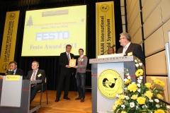 daaam_2011_vienna_11_closing_ceremony_festo_prize_051