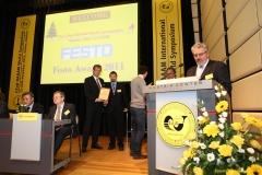 daaam_2011_vienna_11_closing_ceremony_festo_prize_052