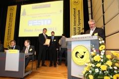 daaam_2011_vienna_11_closing_ceremony_festo_prize_053