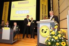 daaam_2011_vienna_11_closing_ceremony_festo_prize_054