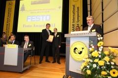daaam_2011_vienna_11_closing_ceremony_festo_prize_055