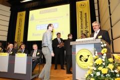 daaam_2011_vienna_11_closing_ceremony_festo_prize_056