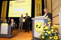 daaam_2011_vienna_11_closing_ceremony_festo_prize_057