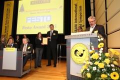 daaam_2011_vienna_11_closing_ceremony_festo_prize_058
