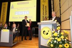 daaam_2011_vienna_11_closing_ceremony_festo_prize_060