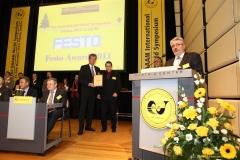 daaam_2011_vienna_11_closing_ceremony_festo_prize_062