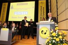 daaam_2011_vienna_11_closing_ceremony_festo_prize_063