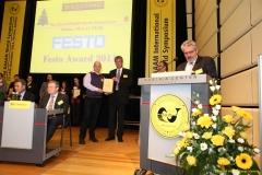 daaam_2011_vienna_11_closing_ceremony_festo_prize_064