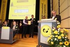 daaam_2011_vienna_11_closing_ceremony_festo_prize_065