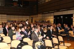 daaam_2011_vienna_11_closing_ceremony_festo_prize_066