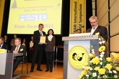 daaam_2011_vienna_11_closing_ceremony_festo_prize_067