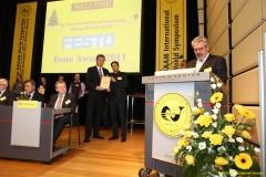 daaam_2011_vienna_11_closing_ceremony_festo_prize_071