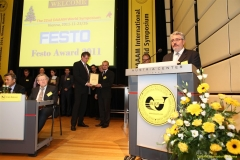 daaam_2011_vienna_11_closing_ceremony_festo_prize_078