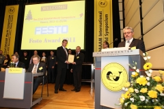 daaam_2011_vienna_11_closing_ceremony_festo_prize_079