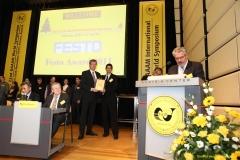 daaam_2011_vienna_11_closing_ceremony_festo_prize_082