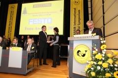 daaam_2011_vienna_11_closing_ceremony_festo_prize_083