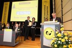daaam_2011_vienna_11_closing_ceremony_festo_prize_084