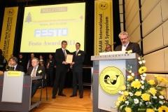 daaam_2011_vienna_11_closing_ceremony_festo_prize_088