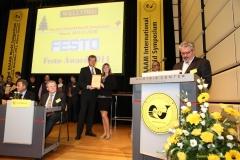daaam_2011_vienna_11_closing_ceremony_festo_prize_089