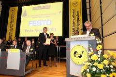 daaam_2011_vienna_11_closing_ceremony_festo_prize_091